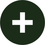 icon-a