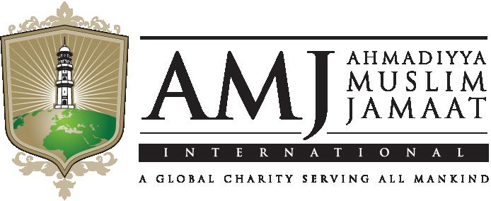 AMJ International