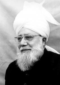 Khalifatul Masih V (aa)